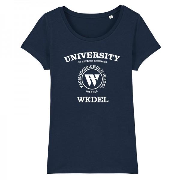 "T-Shirt ""Stella"""