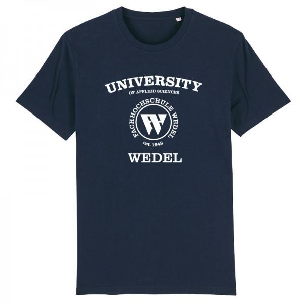 "T-Shirt ""Stanley"""