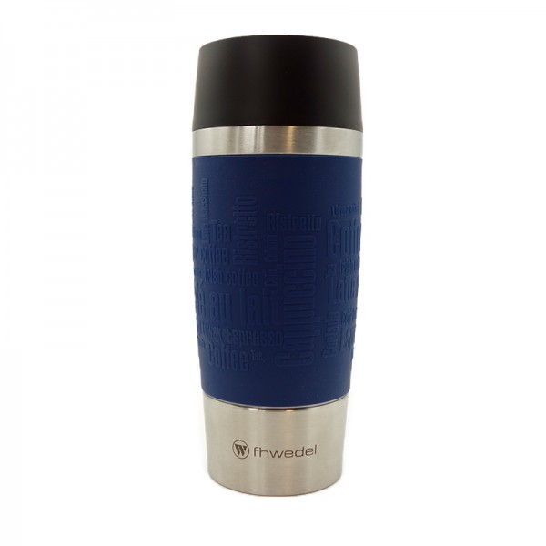 "Thermobecher EMSA ""Travel Mug"""